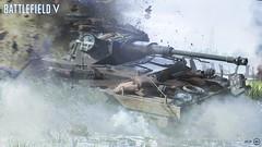 Battlefield-V-240518-006