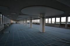 DSC_0565 (Goldie87) Tags: derelict abandoned industrial britishshoecorporation