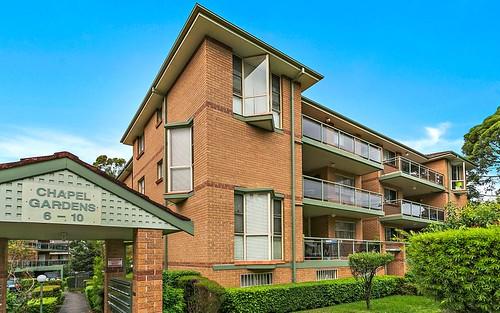 2/6-10 Cairo Street, Rockdale NSW