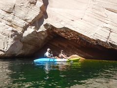 hidden-canyon-kayak-lake-powell-page-arizona-southwest-0138