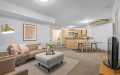 313/100 Bowen Terrace, Fortitude Valley QLD