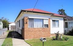7 Young Road, New Lambton NSW