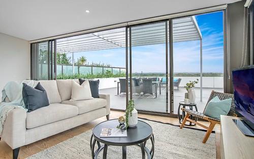 6.02/14-18 Finlayson St, Lane Cove NSW 2066