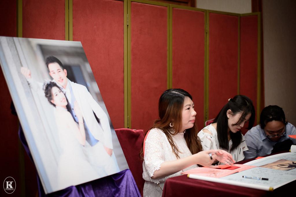 台南婚攝_總理大餐廳_164