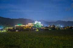 Festung Kufstein (peter-goettlich) Tags: wilder zahmer kaiser tirol österreich kufstein festung
