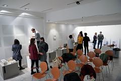 2018_Salon-arhitekture_Pre-Salona_19