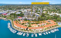 26/135 Shore Street West, Cleveland QLD