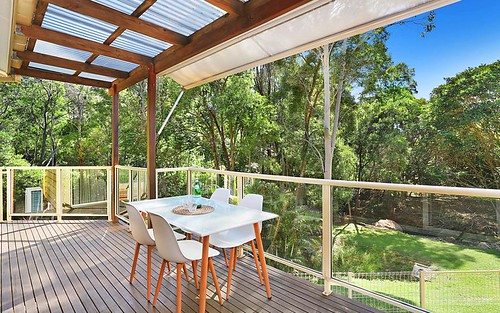 3/10 Ruger Dr, Balgownie NSW 2519