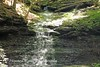 Worlds End SP (13) (Framemaker 2014) Tags: worlds end state park sullivan county forksville pennsylvania endless mountains united states america