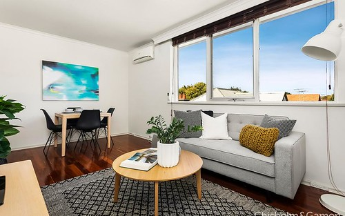 4/27 Spray St, Elwood VIC 3184