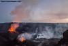 Piton de la Fournaise (antoine_baglan) Tags: volcan volcano réunion 974 eruption magma piton de la fournaise lave