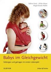 Babys im Gleichgewicht (Boekshop.net) Tags: babys im gleichgewicht birgit kienzle ebook bestseller free giveaway boekenwurm ebookshop schrijvers boek lezen lezenisleuk goedkoop webwinkel