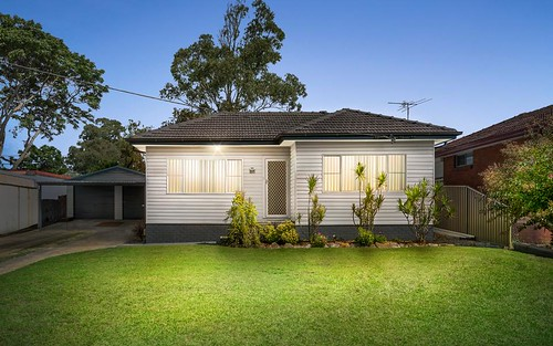 247 Vardys Rd, Blacktown NSW 2148