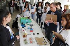 _MG_8089 (Parque Científico UVa) Tags: feria ciencia sostenible colegios niños tecnología talleres campus miguel delibes 2018 valladolid uva universidad
