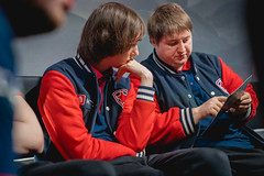 GMB DIAMONDPROX (lolesports) Tags: berlin eulcsstudio esports germany leagueoflegends lol lolesports msi msi2018 midseasoninvitational playin playinstage