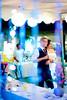 The Palayana Hua Hin Cha-Am Wedding Photography (NET-Photography | Thailand Photographer) Tags: 2013 3200 85mm 85mmf14 palayana thepalayana thepalayanahuahin camera chaam d3s destiantion destinationwedding f14 iso iso3200 netphotographer netphotography nikon photographer professional th tha thailand wedding photography service documentary prewedding prenuptial honeymoon session best postwedding couple love asia asian destination popular thai local huahin