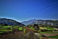 _DSC7256 (maurizio.pretto) Tags: panorama paesaggio campi prati montagne valle asiago