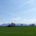 2018-04-21 Uffing, Staffelsee 038