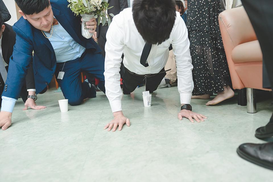 高雄婚攝-MLD台鋁晶綺盛宴黃金廳-035