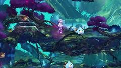 Brave-Neptunia-010518-001