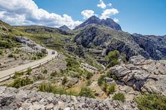 Mallorca20180417-08661 (franky1st) Tags: spanien mallorca palma insel travel spring balearen urlaub reise escorca illesbalears