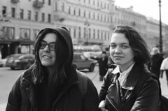 (octantus) Tags: film filmshooters film35mm friends fuji face april march february 2018 plenka warm winter world 35mm everywhere evening 35мм russia russian tbt iso400 outdoor indoor awesome spring faces friend grain blackandwhite bw high fomapan nofilters light love life landscape look canon vsco every nice new nocolor nothing saint petersburg spb