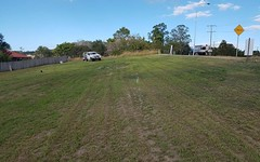 Lot 2, 33 Burnside Road, Burnside QLD