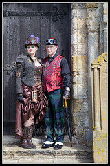 IMG_0230 (Scotchjohnnie) Tags: whitbygothweekendapril2018 whitbygothweekend wgw wgw2018 whitby goth gothic costume yorkshire northyorkshire portrait female male stmaryschurch stmarysgraveyard graveyard gravestones canon canoneos canon6d canonef24105mmf4lisusm scotchjohnnie