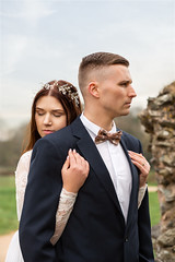 K&M Wedding (Tomas Ramoska) Tags: mywed leicester leicestershire nottingham nottinghamshire derby derbyshire wedding bride groom photography photographer england couple tomas ramoska tomasramoska wwwtomasramoskacom 2018 flickr