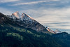 Light painted (lookashG) Tags: sonyslta99v 70400mmf456gssm alps alpy alpyszwajcarskie berneroberland interlaken oberland schweiz switzerland szwajcaria góra góry krajobraz landscape lookashggmailcom mountain mountains natura nature niebo scape sky łukaszgwiździel