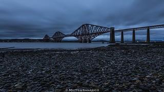 Firth Bridge #2