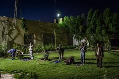 U.S. Takes a Risk: Old Iraqi Enemies Are Now Allies (psbsve) Tags: noticias curioso movie interesante video news imágenes world mundo información política peliculas sucesos acontecimientos entertainment