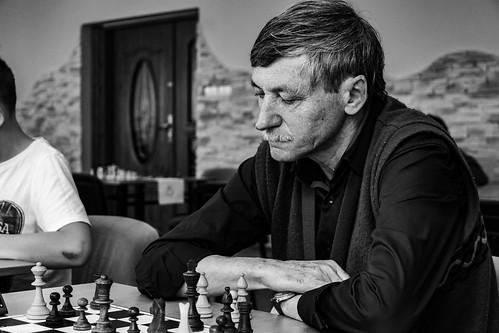 Grand Prix Spółdzielni Mieszkaniowej V Turniej-73