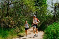 trail_delle_rocche_roero_2018_0259 (Ecomuseo delle Rocche del Roero) Tags: aprile ecomuseodellerocche edizione montà rocche trail uisp trailrunning roero