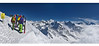 Verbier , Mont Gelé Panorama  No. 7713 14 15 16 Panorama. Canton of Valais , Switzerland. Izakigur 21.03.18, 14:54:04. (Izakigur) Tags: verbier liberty izakigur flickr feel europe europa schweiz switzerland svizzera lasuisse lepetitprince thelittleprince ilpiccoloprincipe helvetia dieschweiz ch musictomyeyes nikkor nikon suiza suisse suisia suizo swiss سويسرا laventuresuisse myswitzerland landscape alps alpes alpen schwyz suïssa luz lumière light licht ضوء אור प्रकाश ライト lux światło свет ışık nikon2470mmf28g d810 avicii sport legrandcombin toy netta 1000faves topf25