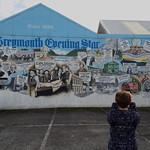 Greymouth Wall thumbnail