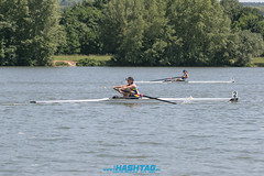 rowing_snp_nedela-44