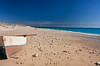 IMG_4092-1 (Andre56154) Tags: albanien albania meer ozean ocean wasser water strand beach küste coast himmel sky sonne sun landschaft landscape boot boat