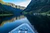 20160815 - Naeroyfjorden - 181921 (andyshotts) Tags: sognogfjordane norway no