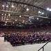 Graduation-345