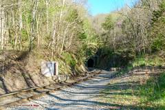 The Town Of Cumberland Gap TN (mikerhicks) Tags: cumberlandgap cumberlandgapnationalhistoricalpark ewing hdr hiking nationalpark nature sonya6500 unitedstates virginia history outdoors exif:aperture=ƒ80 exif:lens=epz18105mmf4goss geo:location=cumberlandgap exif:make=sony camera:model=ilce6500 geo:lon=83669515 exif:focallength=18mm geo:country=unitedstates geo:city=ewing exif:isospeed=200 geo:lat=36601593333333 camera:make=sony geo:state=virginia exif:model=ilce6500