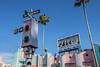 Hollywood Studios (Dreamfinder Photography) Tags: waltdisneyworld wdw walt disney world disneyparks disneyworld hollywoodstudios hollywood studios florida fl orlando lakebuenavista lake buena vista