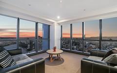 6102/501 Adelaide Street, Brisbane City QLD