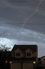 North Ogden Rain Storms-1 (sammycj2a) Tags: northogdenutah lightning storms nikon ogden utah north