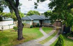 5 Brudenell Avenue, Leumeah NSW