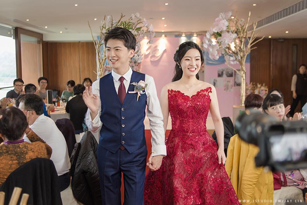 婚攝 日月潭 涵碧樓 戶外證婚 婚禮紀錄 推薦婚攝 JSTUDIO_0135