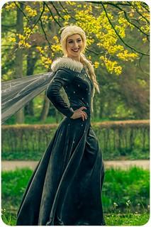 Elfia Haarzuilen 2018
