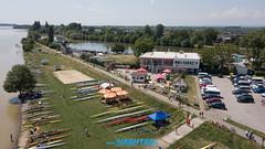 rowing_snp_sobota-3