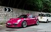 Rare color (Richard Nico) Tags: porsche gt3rs gt3 rs porsche911 carrera supercar exotic car sportcar luxury carspotting carphotography automobile automotive photography hk hongkong