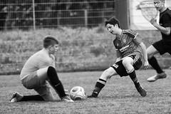 #FCKPotT_10 (pete.coutts) Tags: bodensee pokal 2018 fckaiseraugst fck juniorenc football fussball action soccer